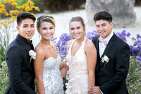 2017 Prom - Levasseur Low Res Mobile Viewing